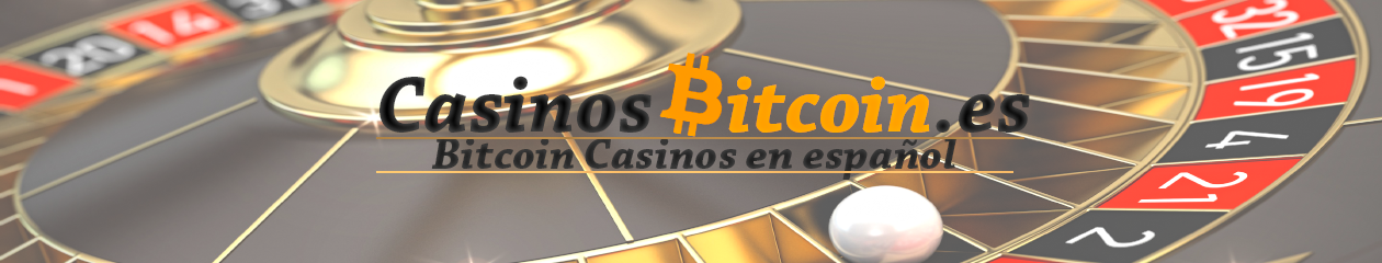Casinos Bitcoin